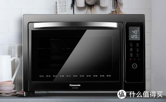 家用/商用风炉烤箱选购攻略,看完再也不纠结风炉烤箱选购!