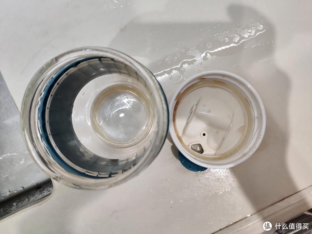 finish洗碗机专用量子极净洗涤凝珠体验报告