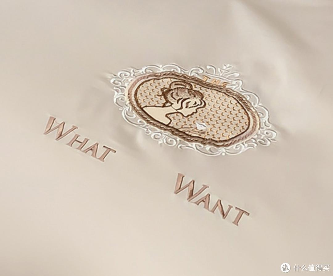 阿里巴巴床品四件套店铺分享!纯棉、真丝、野兽派代工厂,高支高密、性价比,出口级品质