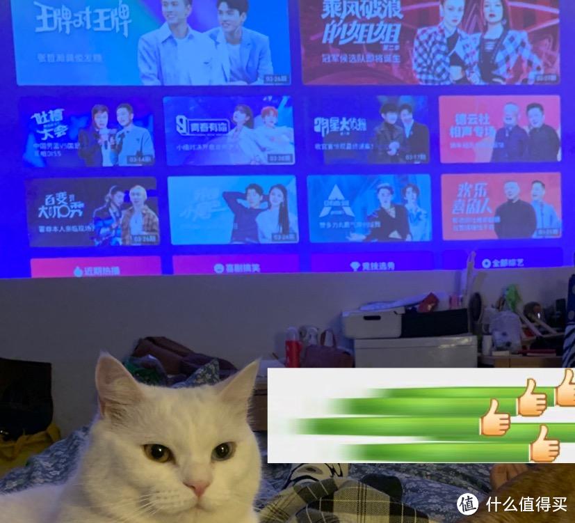 2021年最新电视选购指南,看这5点选,省钱不出错!(含品牌推荐)