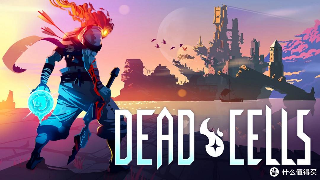 《死亡细胞》《饥饿鲨:世界》《斑鸠》,3款优质游戏,好价!