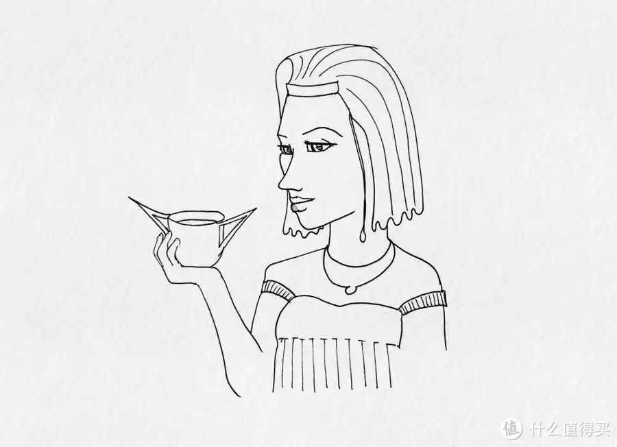 """世界葡萄酒极简史,中国竟然是""""酒之鼻祖""""!"""