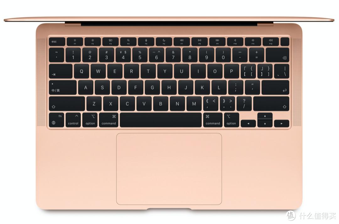 理性入手Macbook Air M1乞丐版,够用就好