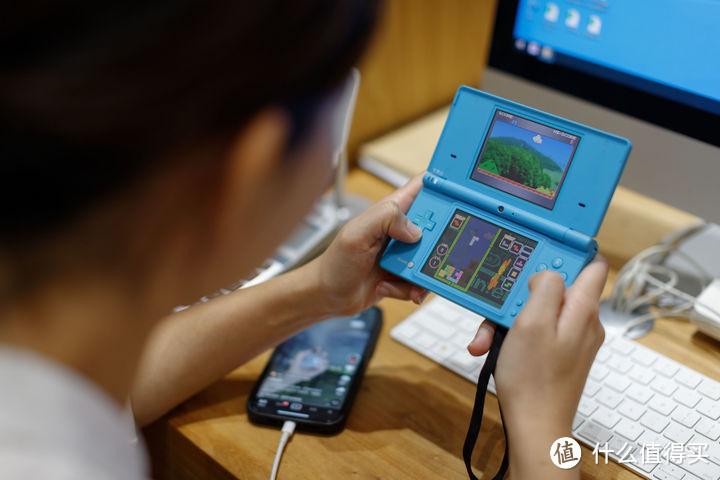 """9款可以""""一直玩下去""""的任天堂Switch游戏推荐!"""