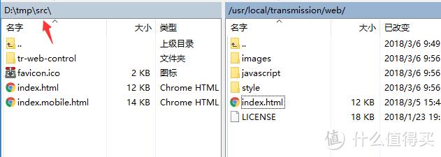 解决群晖DSM7.0安装Transmission与汉化UI问题