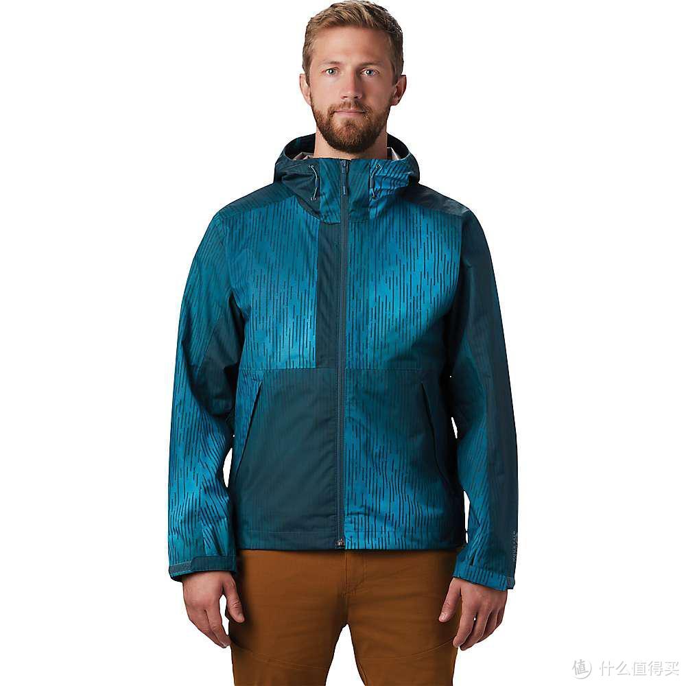 始祖鸟、螺母、破冰船都在清仓,反季买件户外服、冲锋衣吧