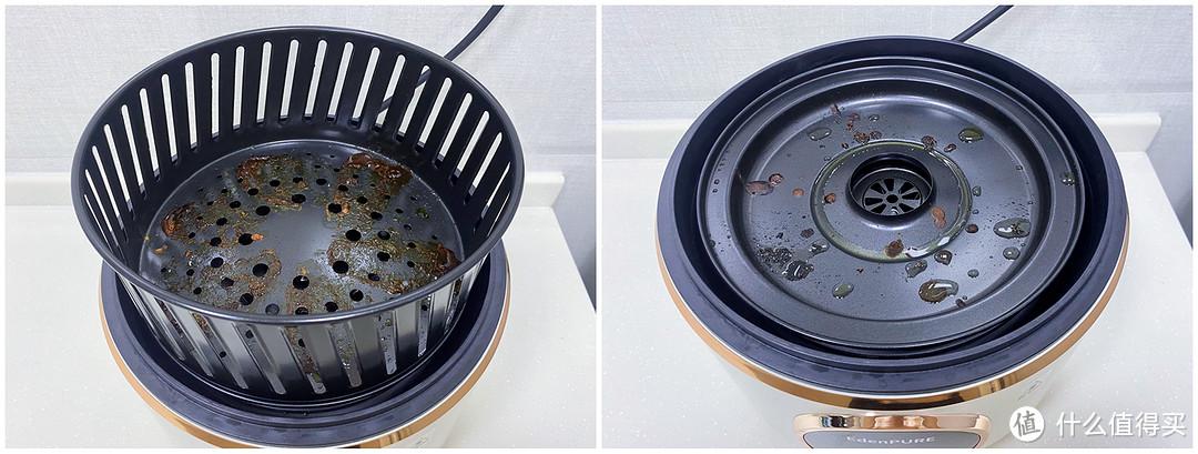 炸、烤、蒸、煮、煎、炖样样在行!原来空气炸锅是一款值得买的厨房好家电