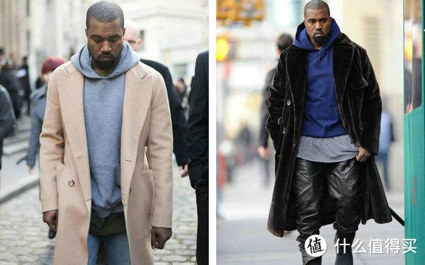 唯品会秋装推荐——20多款百元左右的卫衣,让你穿出时尚感
