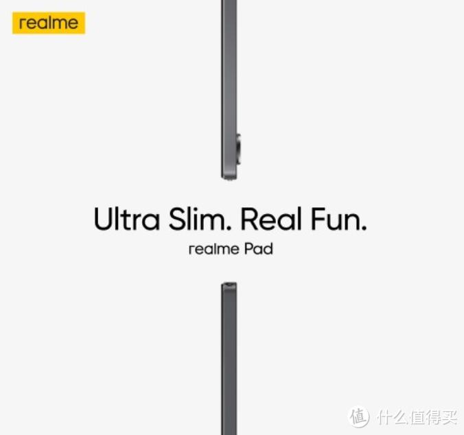 科技东风丨新款 MacBook Pro 推迟发售、教你申领电子驾照、富士发布X-T30 II无反相机