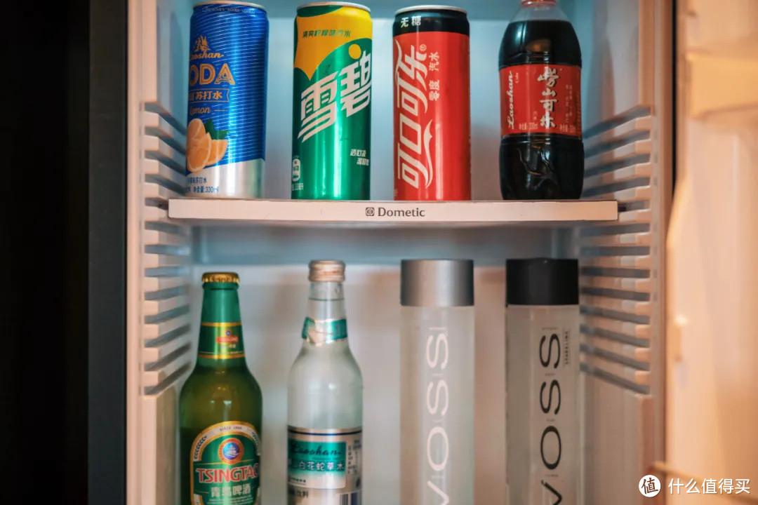 哈啤酒、吃蛤蜊、洗海澡,住这里轻松享全套