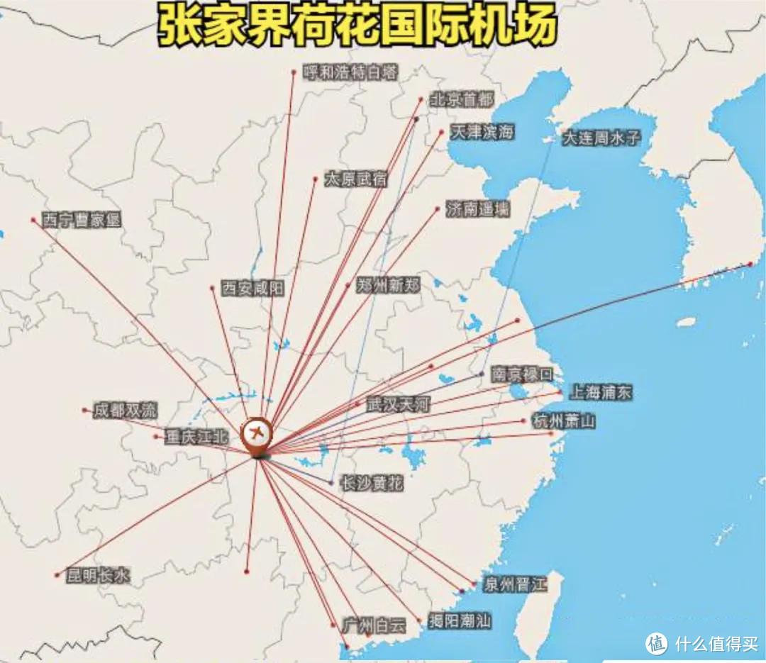 """在中国""""过气""""10年的地方,在韩国已经火到这种程度了吗?"""