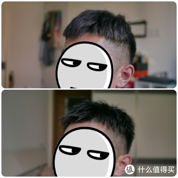 理科男改造计划:两款发型打造推荐!从洗剪吹开始从头做人!