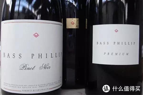 耐心读完,你就是一个货真价实的黑皮诺葡萄酒专家了