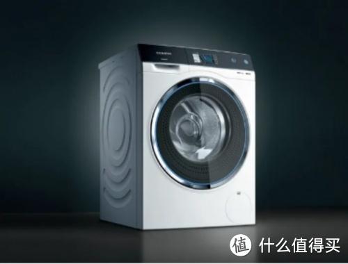 洗衣机什么品牌好?选对洗衣机同时是对家的负责与呵护