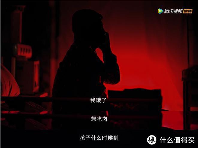 段奕宏、大鹏新剧《双探》:这可能是今年最好看的刑侦剧!