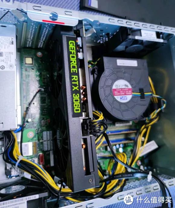 2021年9月 | 电脑DIY配置单--CPU自带显卡篇(主观推荐)