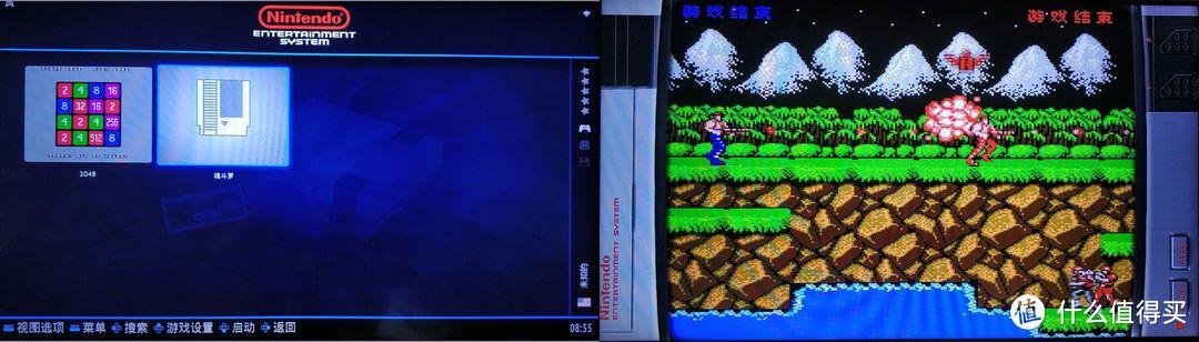 树莓派复古壳子和游戏系统—RetroPie,RecalBox,batocera和lakka介绍