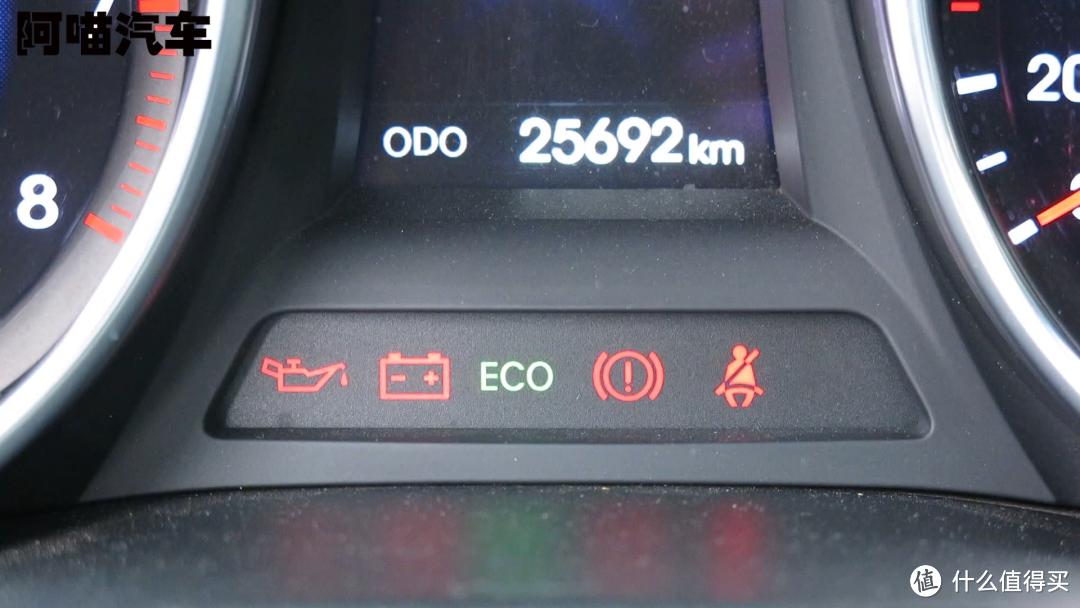 车子ECO模式真的能省油吗?会不会产生大量积碳?喵哥给你说清楚