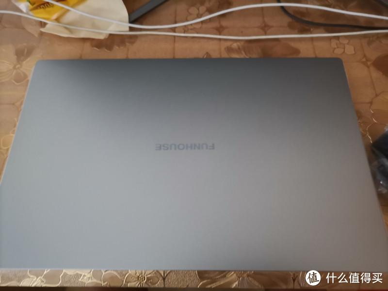 紧张的预算下,小众品牌的笔记本电脑也有春天吗