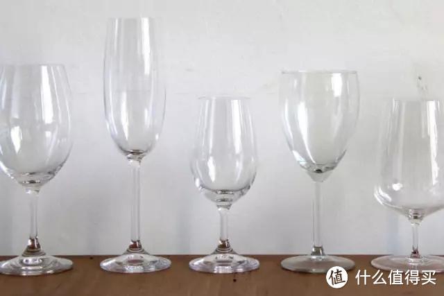 提升喝酒境界第一步:学会用 ISO 杯品酒!