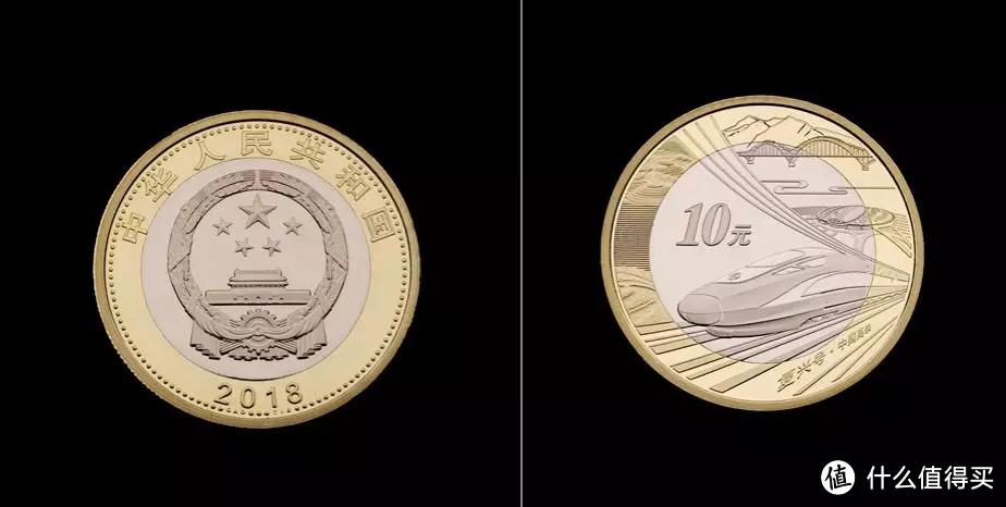 收藏!最新各种纪念币市场行情汇总!