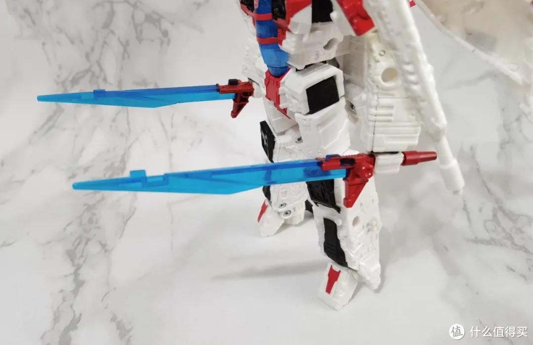 涂装拯救世界——破碎镜像红蜘蛛和啰嗦开箱