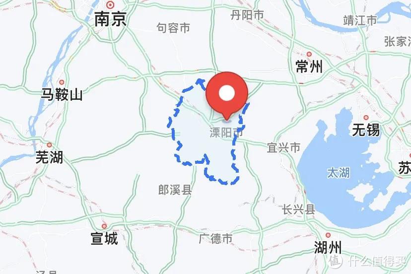 江浙沪最宝藏的温泉小城,周末来度个假正合适!