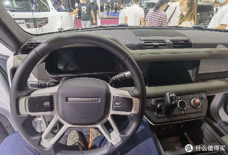 车贩子又来给大家分享买车12条忠告(2)