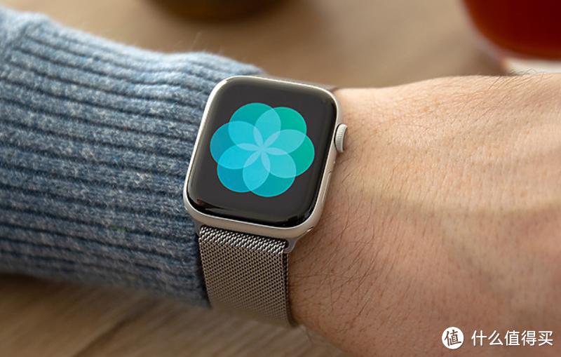 居家办公监测的好物件/ Apple Watch除了测血氧 还有这些小工具
