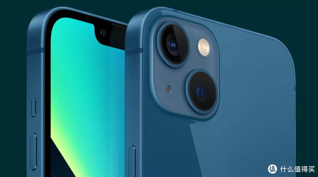 小升级,大降价,iPhone 13到底香不香?
