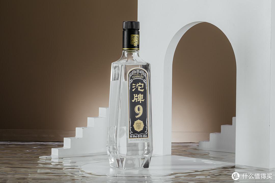 饮者:沱泉酿美酒,牌名誉千秋——沱牌全系列梳理+核心产品科普(附投票)