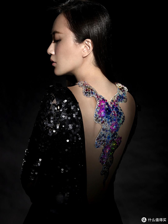 珍罕瑰丽宝石、欧式超凡工艺、东方文化设计……揭开博物馆级珠宝作品的神秘面纱