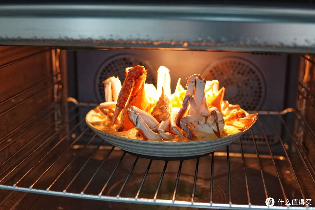 2小时蟹宴挑战!4道螃蟹大菜一次满足你的胃
