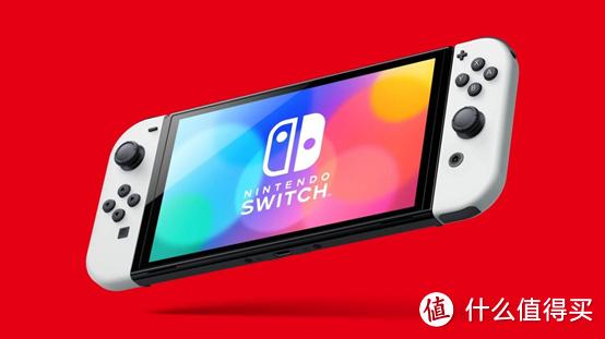 终于!Switch系统更新,网友:5年!这个功能我等了5年!