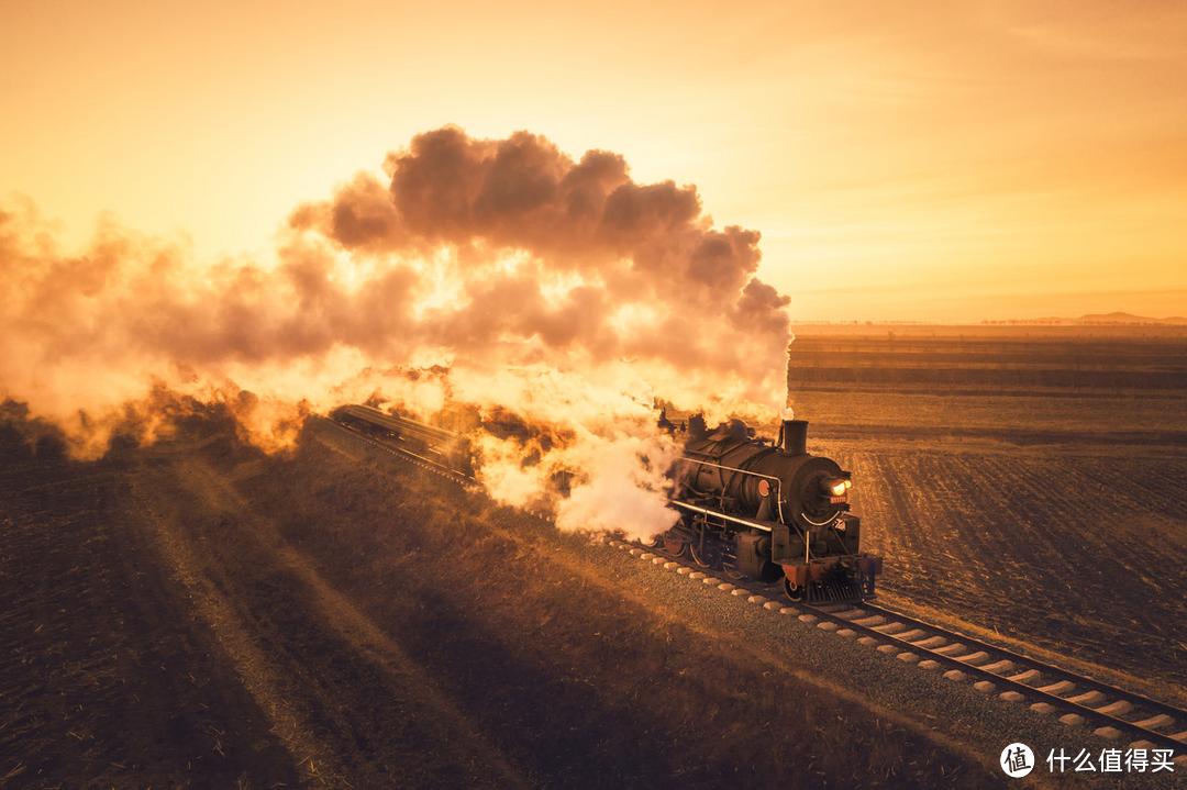 蒸汽拖把值得购买吗?解锁高温蒸汽的神奇功效