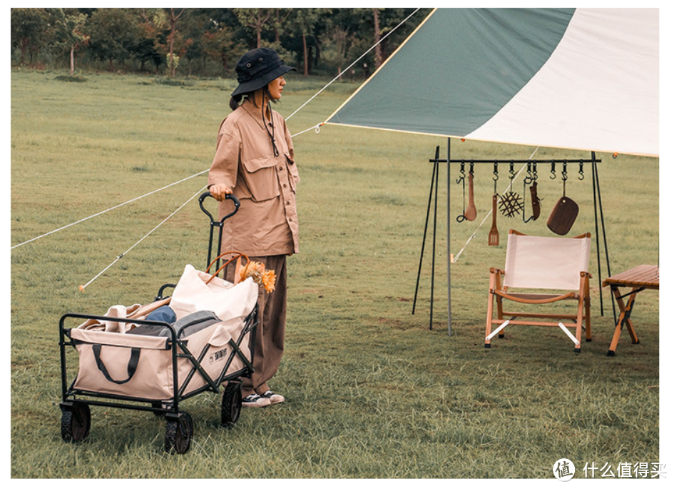 7家1688户外装备超级工厂店铺, 帐篷,户外服饰,野餐垫,睡袋, 桌椅, 吊床,烧烤户外炊具