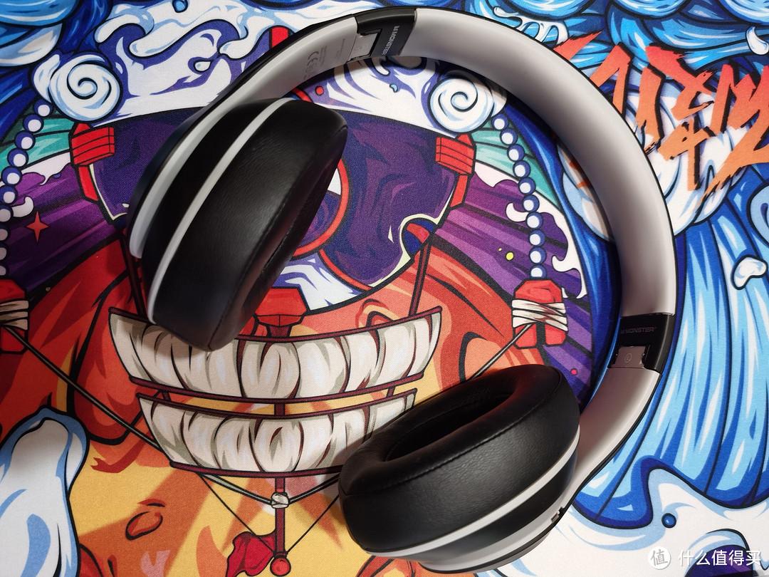 Switch这次的更新,支持了蓝牙耳机设备,我帮你们测试了些耳机