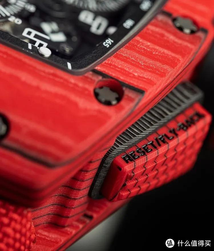 RM011,Quartz TPT®石英碳纤维
