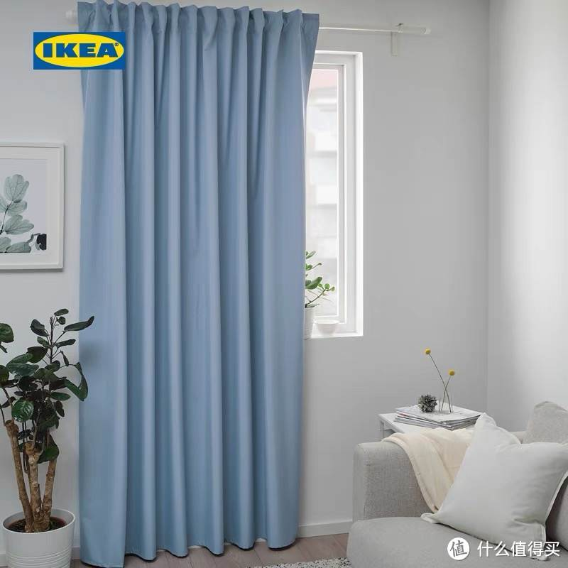 别在线下买窗帘了!8家窗帘店铺分享,手把手教你线上买窗帘