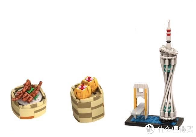 来啦!全球最大乐高旗舰店落座广州,10月1日正式开业