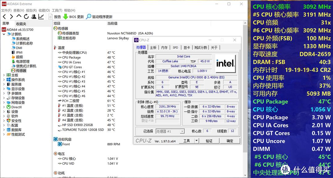 M710Q+QNCT