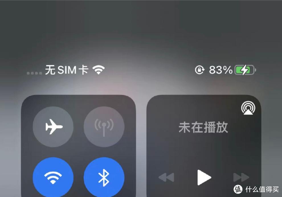网友反馈:部分苹果 iOS 15 和 iPhone 13 遇到不显示 SIM 卡问题