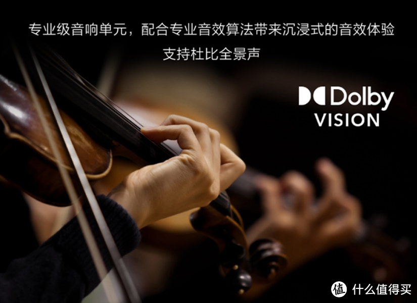 联想发布 YOGA 13s 锐龙版,搭AMD 5系列低压处理器、2.5K全面屏