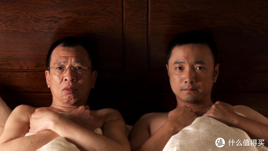 10部爆笑冷门国产喜剧电影推荐,附观看链接,喜欢的不要错过!